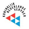 Quote for a Coach| Keurmerk Koninklijk Nederlands Vervoer